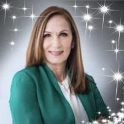 Vivian Aponte Blane PA