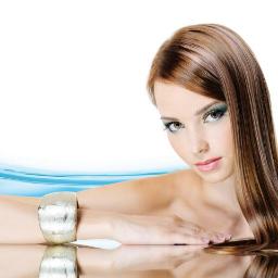 Aquarium Cosmetology salon